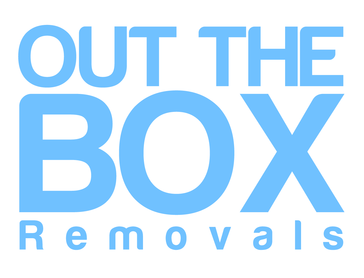 outtheboxremovals.co.uk